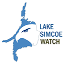 Lake Simcoe Watch
